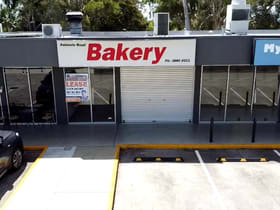 Offices commercial property for lease at 7/57 Ashmole Road Redcliffe QLD 4020