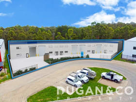 Showrooms / Bulky Goods commercial property for sale at 14/ 240 New Cleveland Road Tingalpa QLD 4173