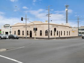 Offices commercial property for lease at 309 Dana Street Ballarat Central VIC 3350