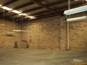 Industrial / Warehouse commercial property for lease at 2/98 Northern Road Heidelberg West VIC 3081