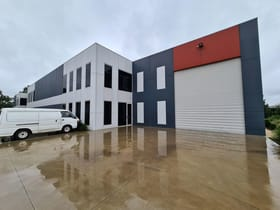Industrial / Warehouse commercial property for lease at 1/14-18 Venture Court Dandenong South VIC 3175