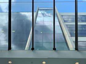 Offices commercial property for lease at Level 2/132-146 Elizabeth Street Hobart TAS 7000