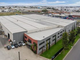 Showrooms / Bulky Goods commercial property for lease at Whole property/245 Rex Road Campbellfield VIC 3061
