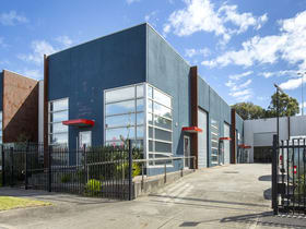 Industrial / Warehouse commercial property for lease at 1/33 Catherine Street Coburg North VIC 3058