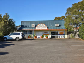 Offices commercial property for lease at 220 Taylor Street Newtown QLD 4350