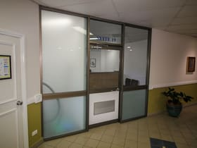 Offices commercial property for lease at 19/12-20 Toogood Road Woree QLD 4868