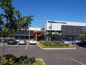 Offices commercial property for lease at Suite 1-3/60 Wises Road Maroochydore QLD 4558