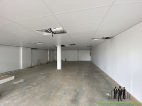Medical / Consulting commercial property for lease at 203/113 Landsborough Ave Scarborough QLD 4020