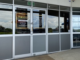 Medical / Consulting commercial property for lease at 11/2128 Sandgate Rd Boondall QLD 4034