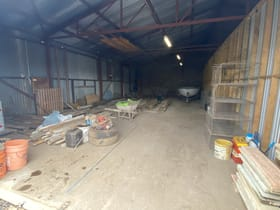 Showrooms / Bulky Goods commercial property for lease at 3/4 Melvin Street Norville QLD 4670