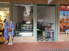Retail commercial property for lease at 5b Coondoo Street Kuranda QLD 4881