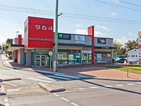 Medical / Consulting commercial property for lease at Shop 3, 964 Wanneroo Road Wanneroo WA 6065