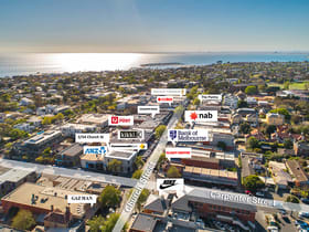 Shop & Retail commercial property for lease at Shop 2/54 Church Street Brighton VIC 3186
