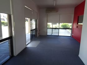 Shop & Retail commercial property for lease at Shop 1/26 Michigan Drive Oxenford QLD 4210