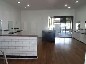 Shop & Retail commercial property for lease at Shop 3/26 Michigan Drive Oxenford QLD 4210