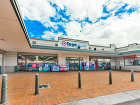 Offices commercial property for lease at Shop 23/1-15 Murray Street Camden NSW 2570