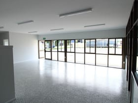 Showrooms / Bulky Goods commercial property for lease at 22 Shettleston  Street Rocklea QLD 4106