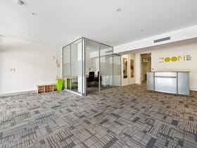 Offices commercial property for lease at 8/231 Balcatta Road Balcatta WA 6021