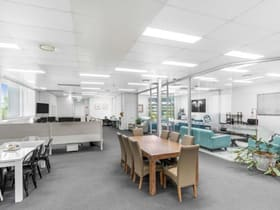 Showrooms / Bulky Goods commercial property for lease at 20 Smallwood Place Murarrie QLD 4172