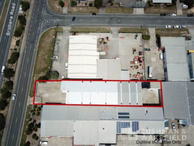 Showrooms / Bulky Goods commercial property for sale at 266 Brisbane Road Arundel QLD 4214