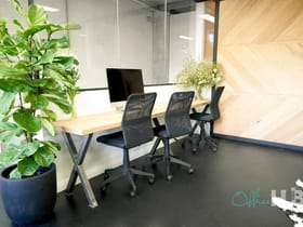 Offices commercial property for lease at CW4/3 Apollo Street Warriewood NSW 2102