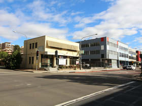 Offices commercial property for lease at 25 Argyle Street Parramatta NSW 2150
