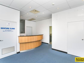 Showrooms / Bulky Goods commercial property for lease at 61 Guthrie Street Osborne Park WA 6017