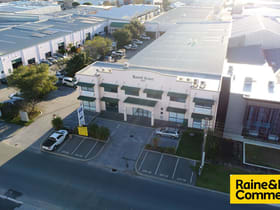 Factory, Warehouse & Industrial commercial property for lease at 61 Guthrie Street Osborne Park WA 6017
