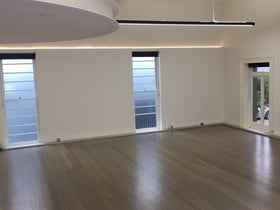 Offices commercial property for lease at 22 Cecil Place Prahran VIC 3181