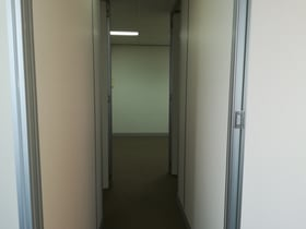 Offices commercial property for lease at Suite 5/94 High Street Berwick VIC 3806