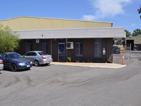 Other commercial property for lease at Unit 2, 23 Glassford Road Kewdale WA 6105