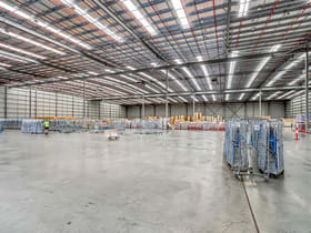 Factory, Warehouse & Industrial commercial property for lease at 2/29 Forest Way Berrinba QLD 4117