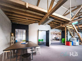 Offices commercial property for lease at CW2/11 Morrison Street Hobart TAS 7000