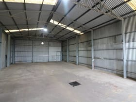 Industrial / Warehouse commercial property for lease at W/house 2/64 Wing Street Wingfield SA 5013