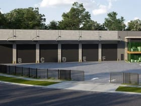 Industrial / Warehouse commercial property for sale at W/House 1/1-5 Temple Court Ottoway SA 5013
