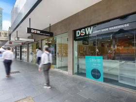 Retail commercial property for lease at Shop 1/398 Victoria Avenue Chatswood NSW 2067