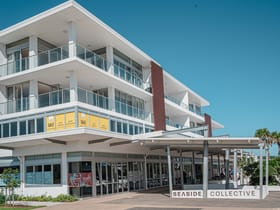 Retail commercial property for lease at Tenancy 1/62 Cylinders Drive Kingscliff NSW 2487