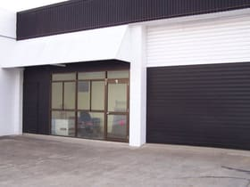 Industrial / Warehouse commercial property for lease at shed 1/26 Mining Street Bundamba QLD 4304
