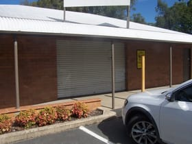 Retail commercial property for lease at 20 O'neills Road Willowbank QLD 4306