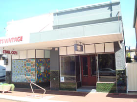 Other commercial property for lease at 559 Beaufort Street Mount Lawley WA 6050