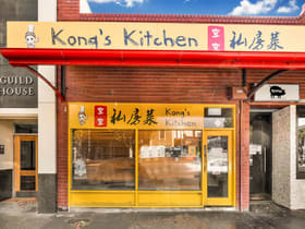 Hotel / Leisure commercial property for lease at 449A Pulteney Street Adelaide SA 5000