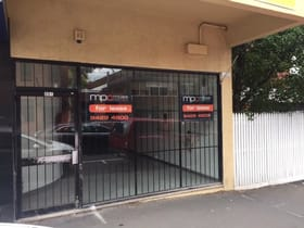 Retail commercial property for sale at 261 Lennox Street Richmond VIC 3121