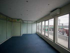 Offices commercial property for lease at 880 Canterbury Road Box Hill VIC 3128