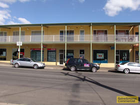 Offices commercial property for lease at Suite 2/8-10 Somerset Avenue Narellan NSW 2567