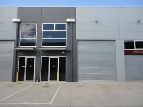 Industrial / Warehouse commercial property for lease at 9 - 88 Wirraway Rd Port Melbourne VIC 3207