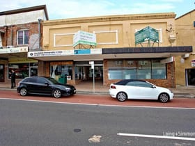Shop & Retail commercial property for lease at 10/191 Victoria Road Gladesville NSW 2111