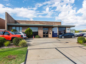 Factory, Warehouse & Industrial commercial property for lease at 8 Pitino Court Osborne Park WA 6017