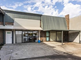 Factory, Warehouse & Industrial commercial property for lease at 2/8 Pitino Court Osborne Park WA 6017