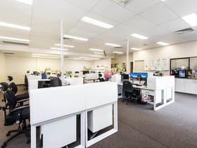 Other commercial property for lease at 2/8 Pitino Court Osborne Park WA 6017