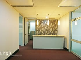 Offices commercial property for lease at Suite 1, 118 Argyle Street Camden NSW 2570